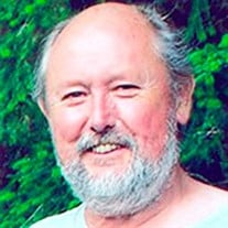 Jack Dean Christenson