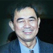 Xuong Quoi Luu