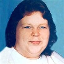 Jill Elizabeth Naslund-Olson