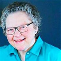 Kathleen Ann Seeland