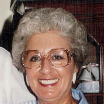 Edna Sosh Duke