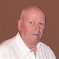 Conrad M. Stanley