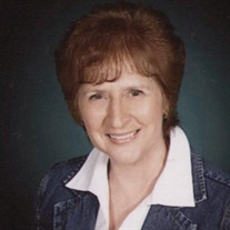 Donna M. Tretter
