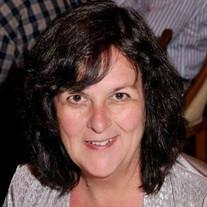 Diane E. Paris