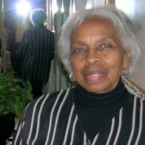 Ms.  Artha  Lee Darty