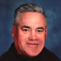 David L Meier