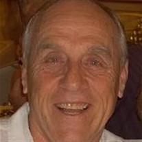 Stephen Charles Green
