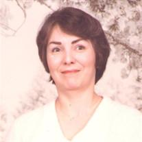 Karen L.  Amos