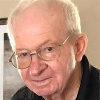 Leland L. Steinkruger