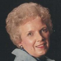 LaVerne Greene