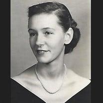 Natalie Kaempffer