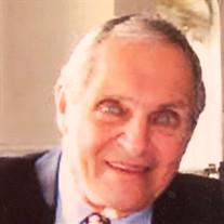 John T. Macca Sr.