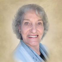 Joan Winthrop Reed