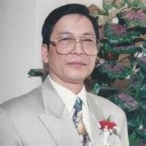 An Tuan Nguyen