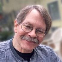 Robert Joseph Chadwick