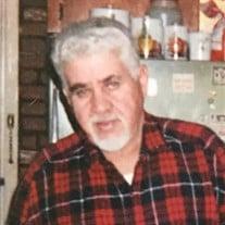 Roger R. Hart Sr.