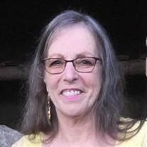 Ruth  Ann Miller