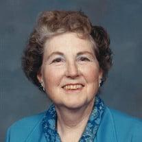 Phyllis A. Koch