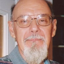 James L. Hardiman, Sr.