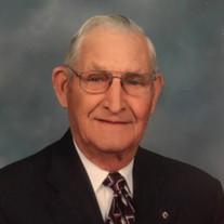 Ernest L. Sabatka