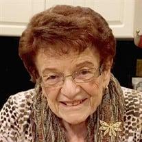 Sybil Wein