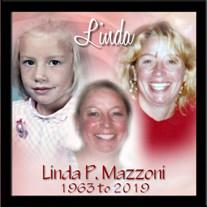 Linda P. Mazzoni