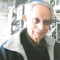 Eduardo Crespo-Krauss