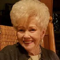 Nancy  Pullen Nelson