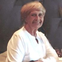 Sonia Okolsky
