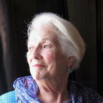 Alice Loraine Garrison