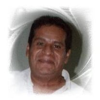 Sabino  Juarez Rico