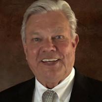 L. Dean  Moore