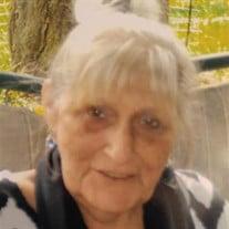 Mrs. Joanne M. Snyder