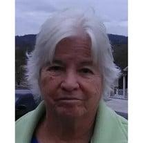 Revenna  Lois  Lowen