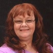 Sharon K Bayes