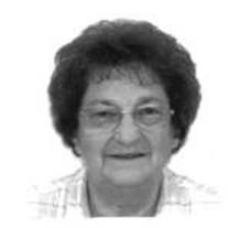 Emily M. Goddard