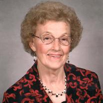 Irene R.  Giesler