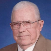Walton Herman Eastep