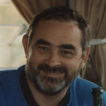 Alexander Meder Jr.