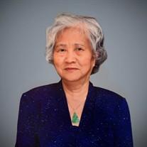 Xuan Phung