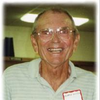 Gerald R. Wilson