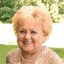Sharon C. Fuhs