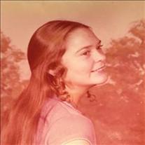 Debra Heyser Peeples