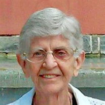 Nancy  Stephens  Fowler
