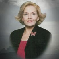 Dianne Elliott Morgan
