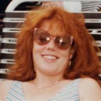 Theresa A. Sarkioglu