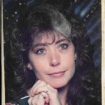 Teresa Dawn Wells