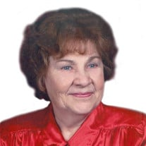 Elsie Hoffman