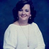 Roberta Langley Avery