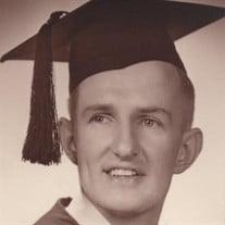 Franklin G. Zilkey